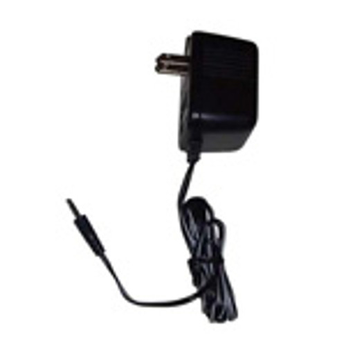 Charger for OW-10 induction receiver