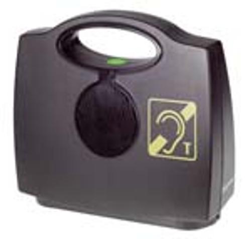 Loop Hear portable amplified loop system