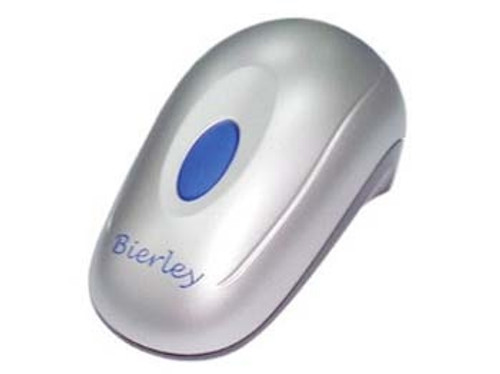 Bierley ColorMouse