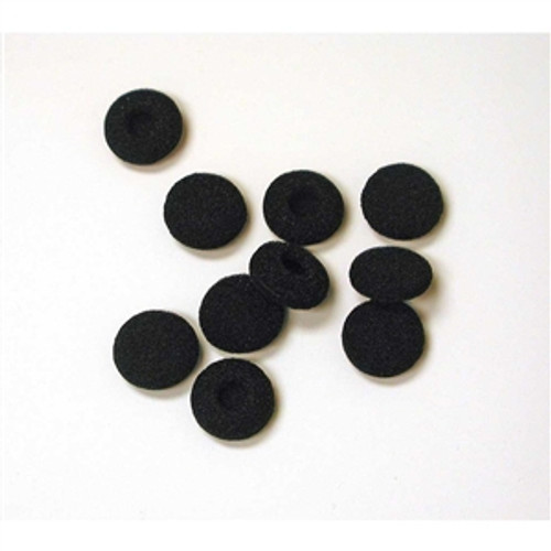 Williams Sound PockeTalker Replacement Earphone Cushions 10 pack - EAR015