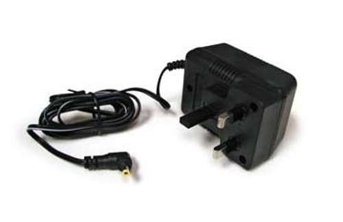 Sonic Alert SB200 European AC Adapter - England