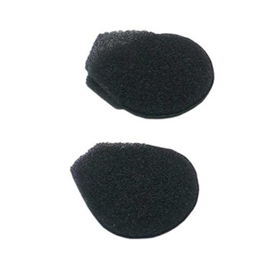 Williams Sound Replacement Earpads - EAR031