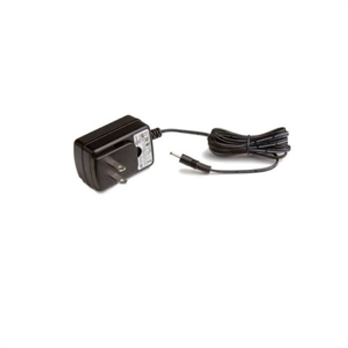 Listen LA-208 7.5 VDC Power Charging Supply