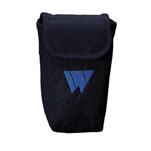 Williams Sound PockeTalker PRO Belt Clip Case with Flap - CCS008