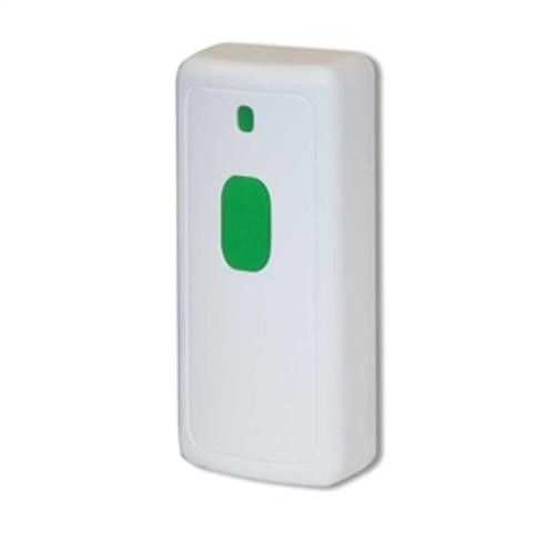 Serene Innovations CentralAlert Notification System Doorbell Button