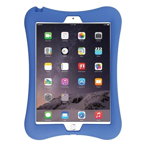 HamiltonBuhl iPad Air 2 Protective Case - Blue