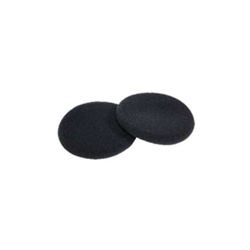 Williams Sound Replacement Headphone Earpads - EAR035