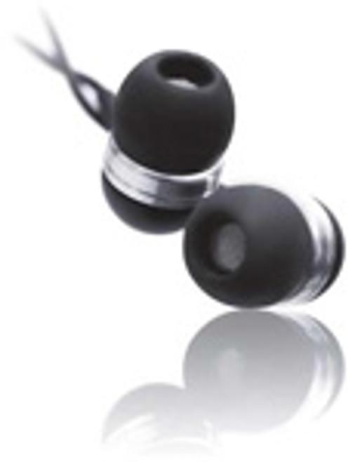 Bellman Audio Earphones