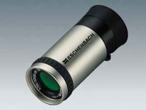Shop products low vision aids magnifiers page liberty
