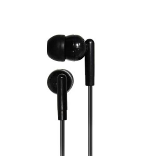HamiltonBuhl Silicone Ear Buds