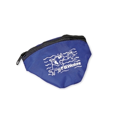 Waterproof Carrying Pouch