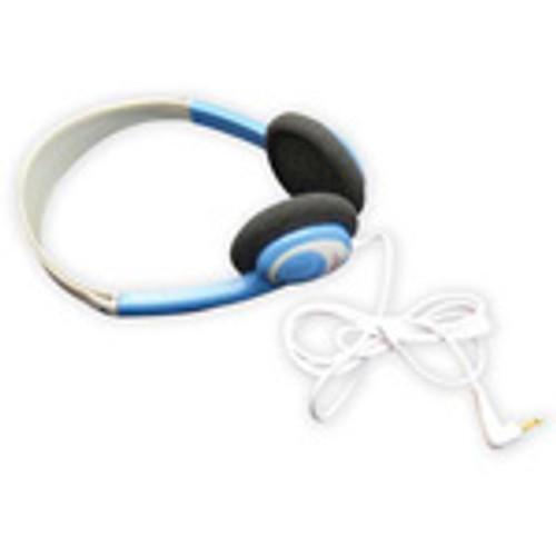 Child size Headphones 3.5mm mono