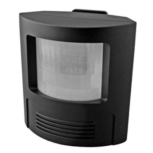 Door Beacon w/LED Light