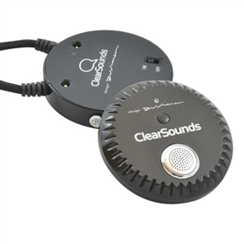ClearSounds Quattro 4.0 Bluetooth Neckloop