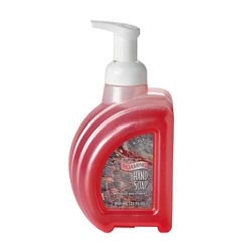 Clean Shape Foaming Hand Soap - - 32oz. Pump Bottle