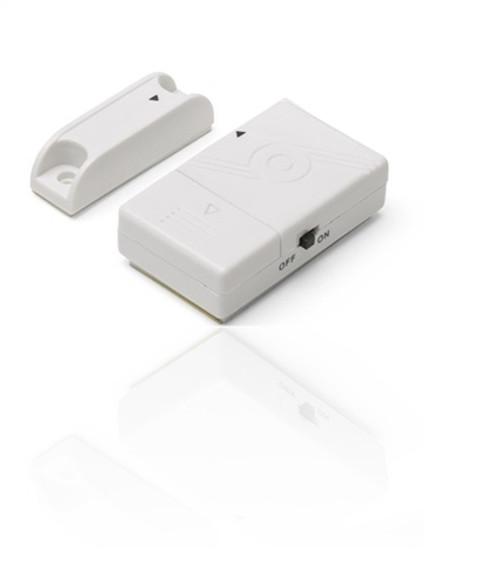Wireless Wander Door Alarm Transmitter Only