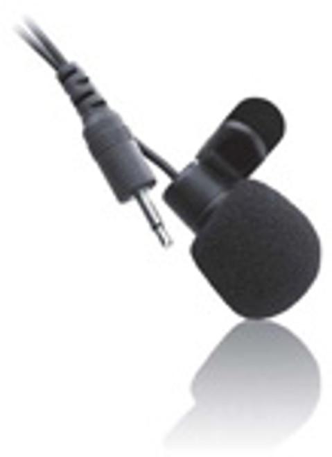 Bellman Audio External Mic