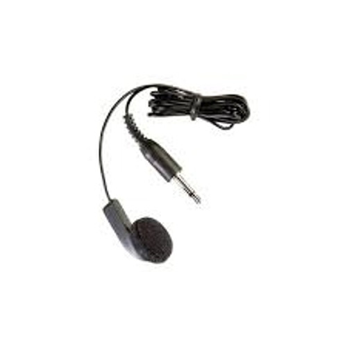 Listen Technologies Single Ear Bud - Model LA-161