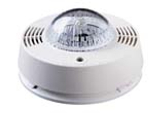 BRK Electronics SL117 Add-On Strobe for CO2 & Smoke Detectors