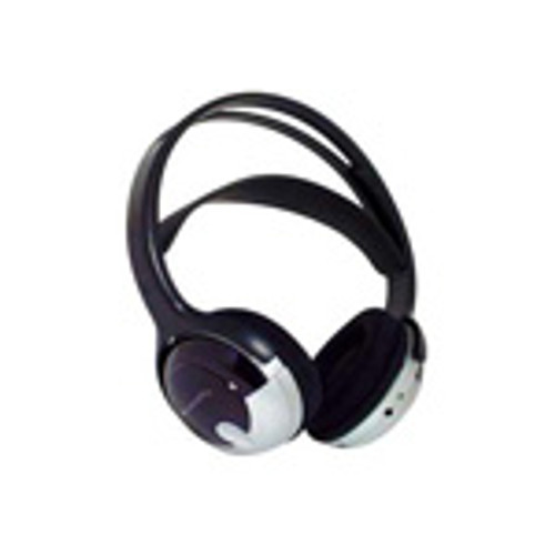 TV Listener Extra/Replacement Headset Only