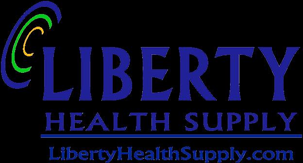 liberty-logo-trans.png
