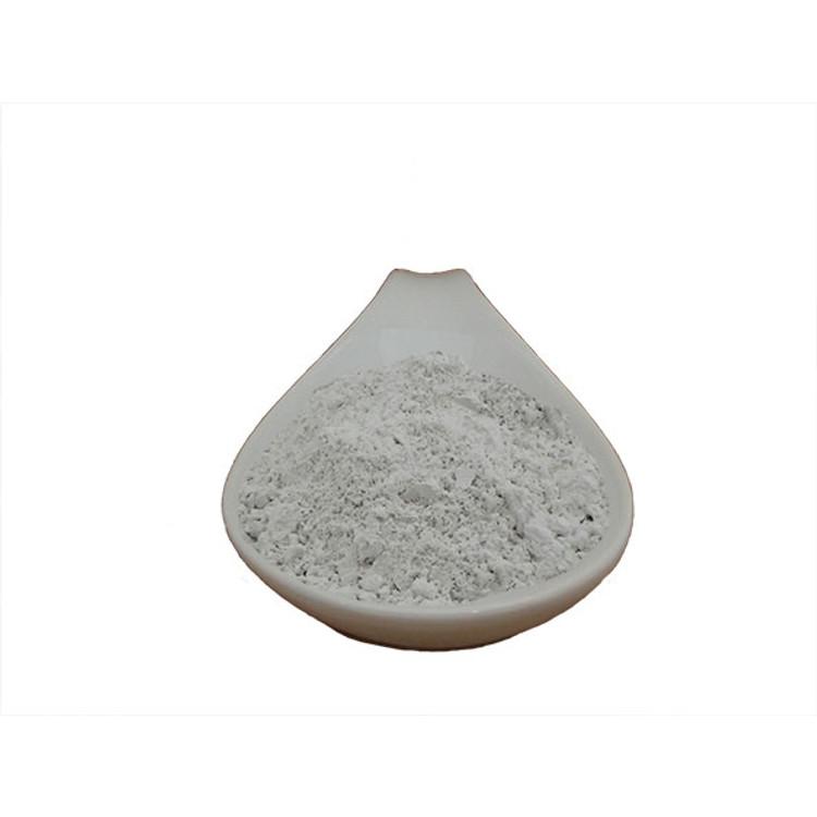 China Clay Powder