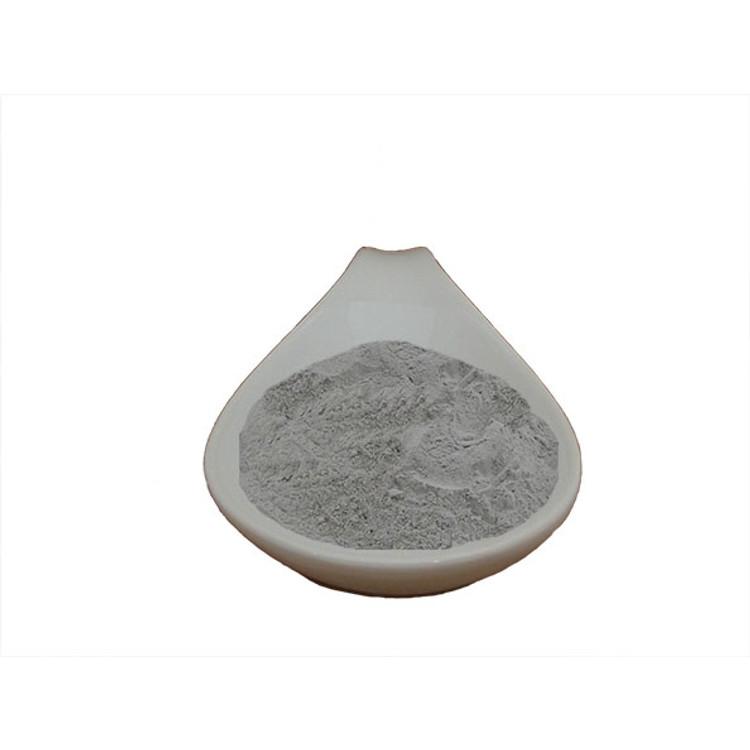 Bentonite (Montmorillonite) Clay Powder