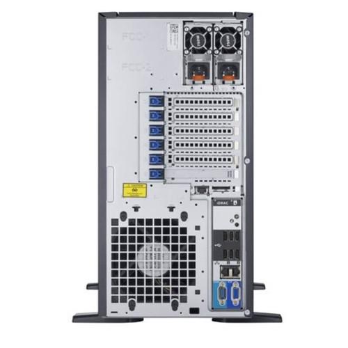 https://d3d71ba2asa5oz.cloudfront.net/12029689/images/t320_8b_1.jpg?refresh