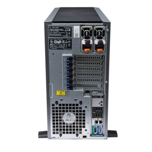 https://d3d71ba2asa5oz.cloudfront.net/12029689/images/t420_1.jpg