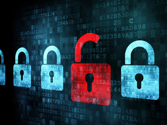 Beginners' Guide to Cybersecurity