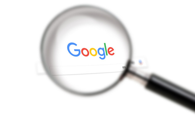 Google Lens Aiming to Change Online Shopping