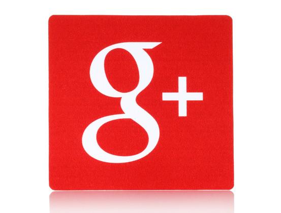 The Shutdown Of Google+