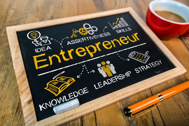 Need For Entrepreneurs In Today's World