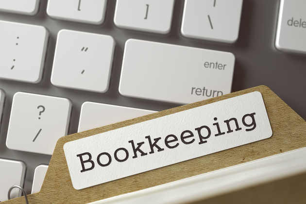 Quickbooks; Your Quick Solution to Online Bookkeeping