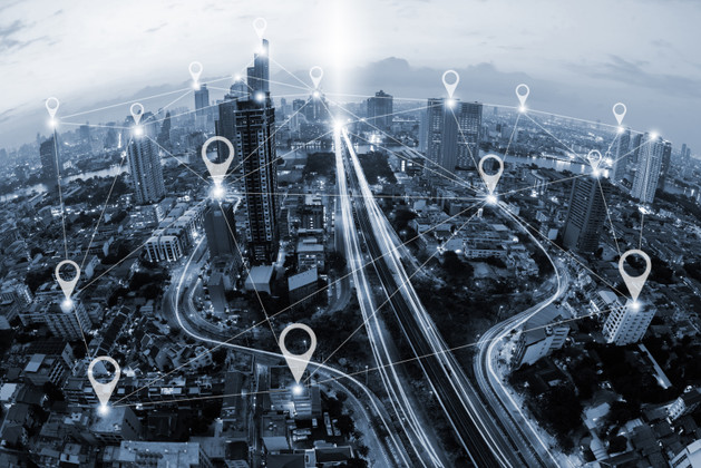 Facebook, Google, And Apple Are Tracking Their Users' Location: Know About The New Allegation