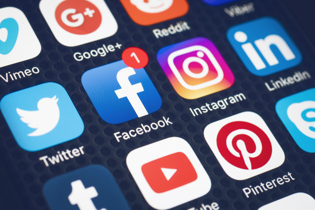 How Can Social Media Marketing Help Your Business Grow