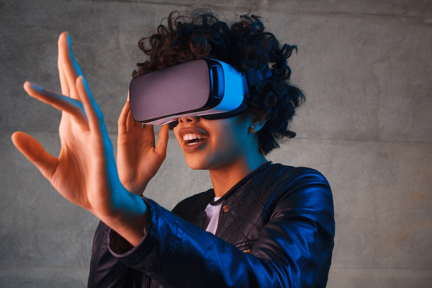 How Has Virtual Reality Revolutionized the Gaming Industry