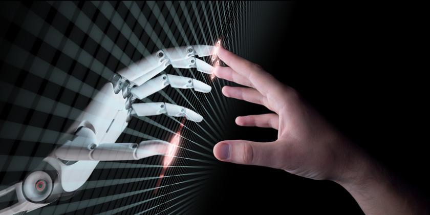 Revolutionizing Breakthroughs in Artificial Intelligence