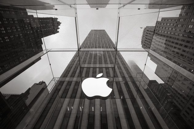What Was New In Apple's Event?