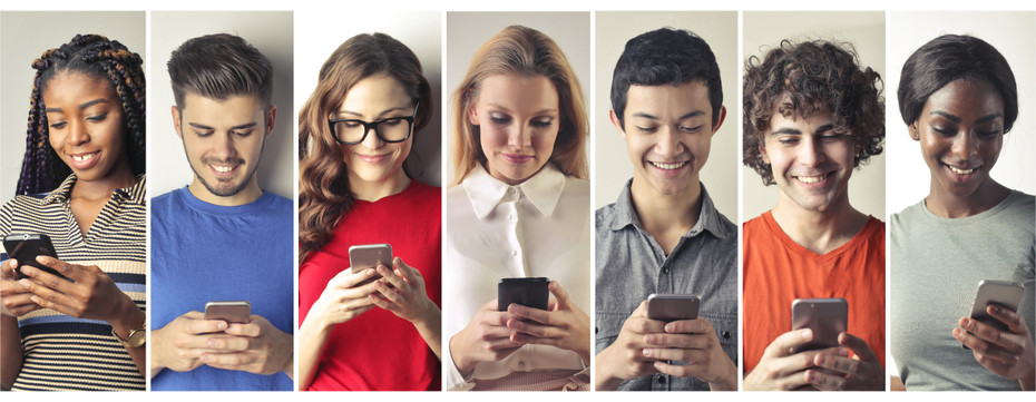 How Smartphones Have Drastically Changed Our Lives