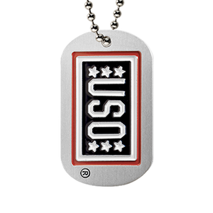 custom photo etched dog tags order online logotags