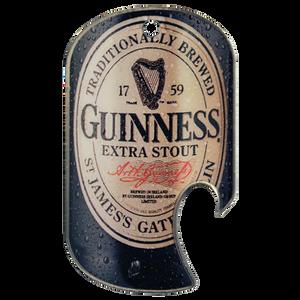color printed dog tag bottle opener order online logotags
