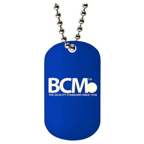 custom laser engraved dog tags 0 8mm order online logotags