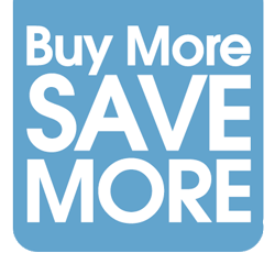 buy-more-save-more-factory-direct-pricing.png