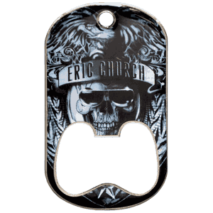 custom-bottle-opener-made-for-eric-church.png
