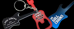 guitar-bottle-opener-rectangle-250-v1.jpg