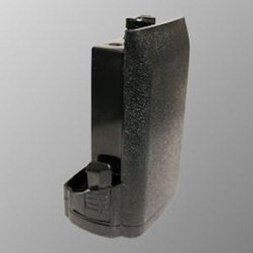 Motorola APX6000 Lithium Polymer Battery - 3000mAh