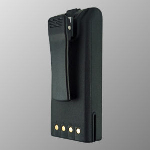 Relm / BK KNG-P150 Lithium-Ion Battery - 3600mAh