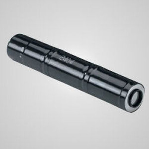Streamlight Stinger Classic Battery - 2400mAh Ni-MH