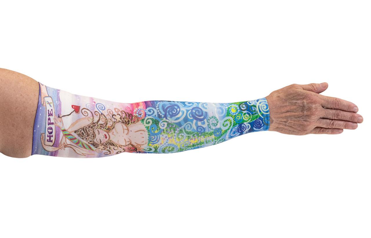 Hope Arm Sleeve